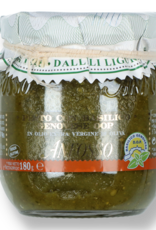Pesto Genovese D.O.P. Anfosso