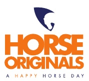 Horse Originals