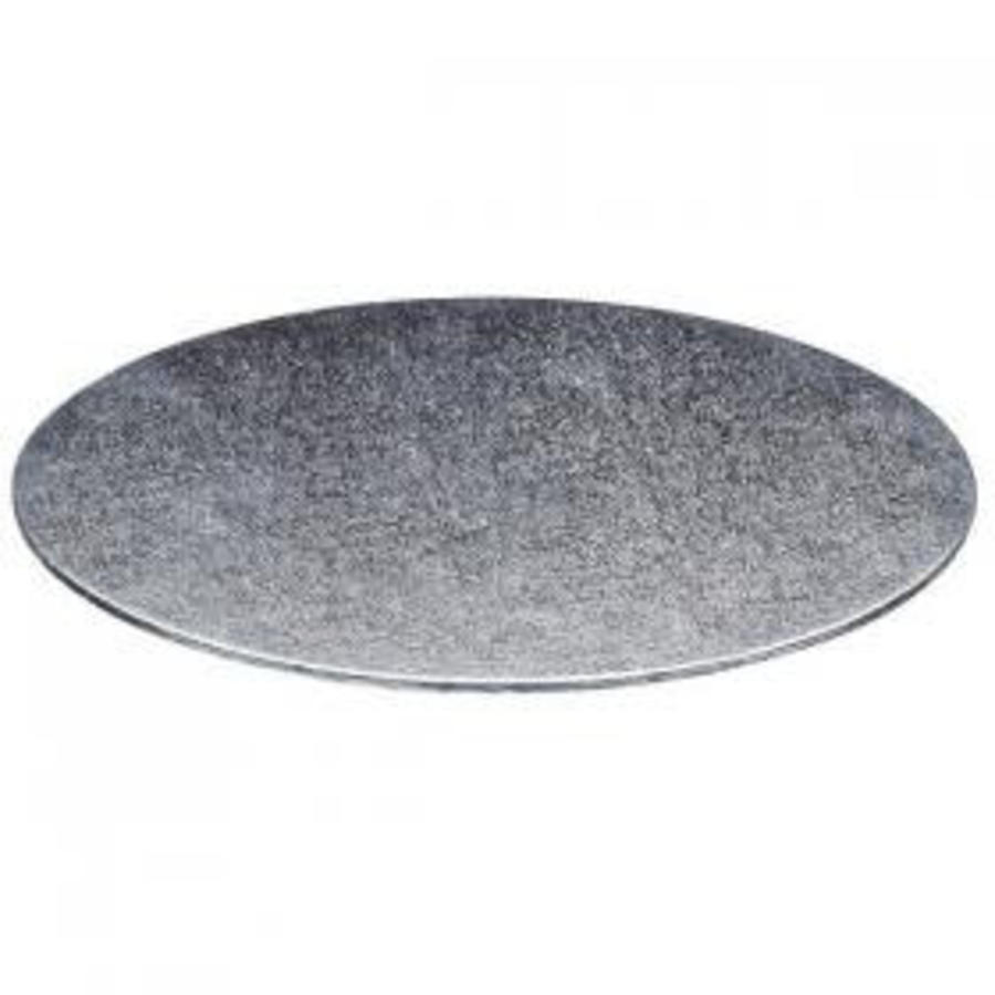 2x Cake board 25cm-1
