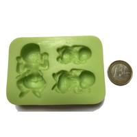 thumb-3 kleine baby's-2
