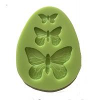 thumb-3 Vlinders mal-1
