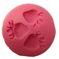 thumb-Aardbeien mal-1