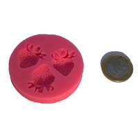 thumb-Aardbeien mal-2