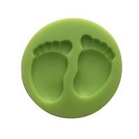 thumb-Baby voetjes-1