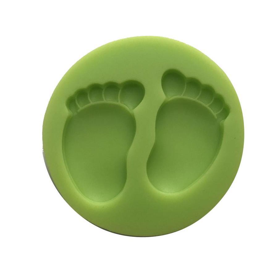 Baby voetjes-1