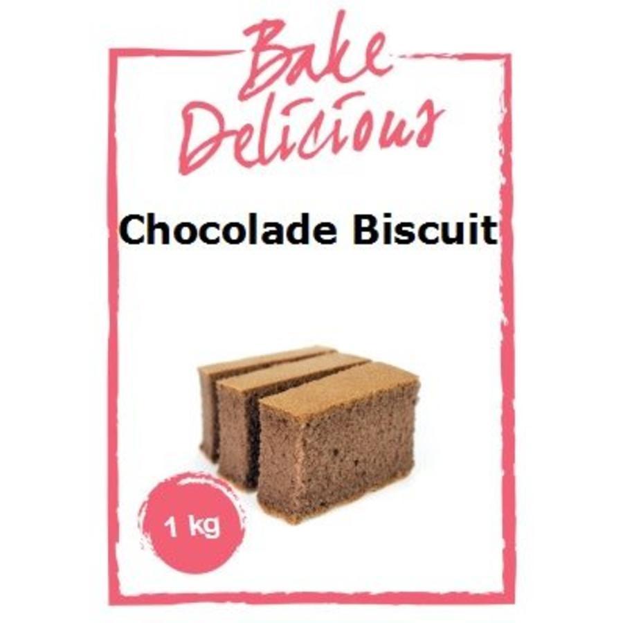 chocolade biscuit 1 kilo-1