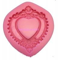 thumb-barok hart-1