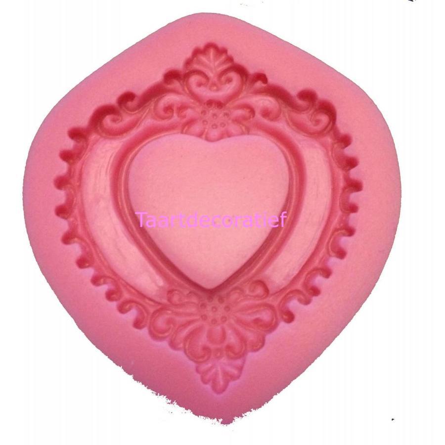barok hart-1