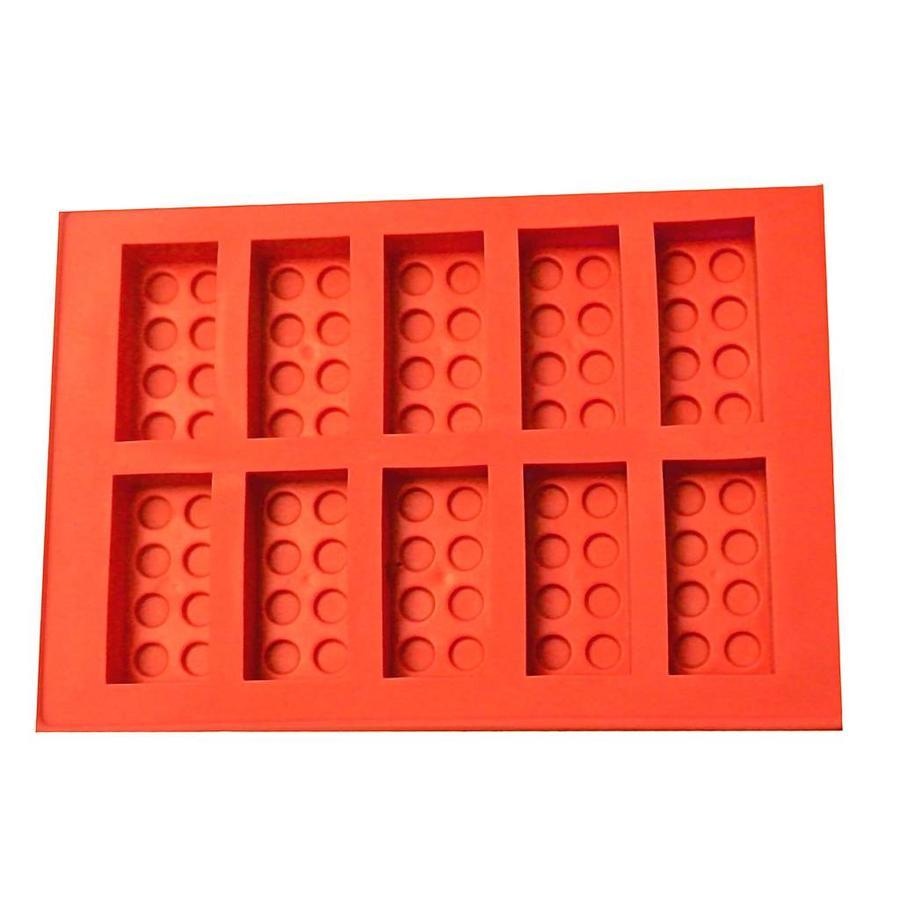 bouw blokjes A-2