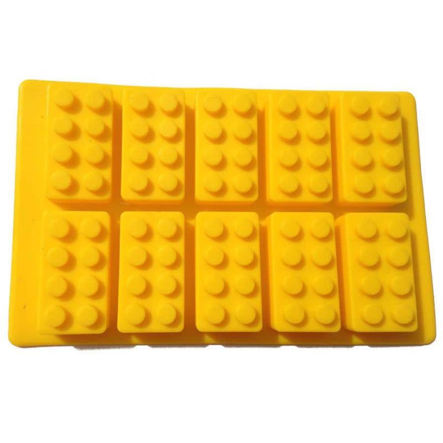 Bouw blokjes-1