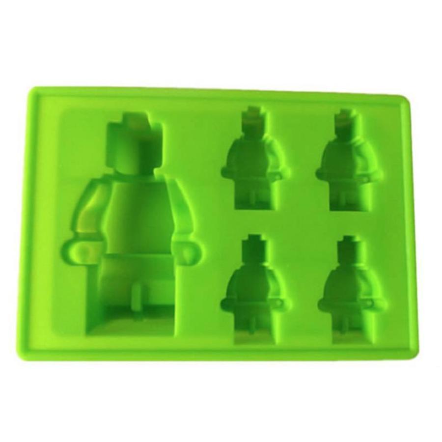 bouw blokjes mannetjes groot & klein-1
