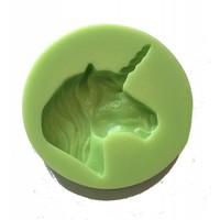 thumb-Eenhoorn hoofd-1