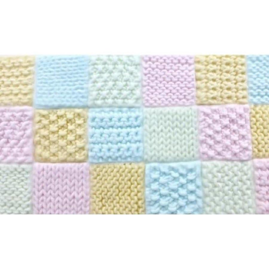 Karen Davies patchwork quilt-2