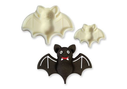 Pop It® Bat