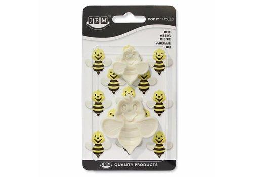 Pop It® Bee