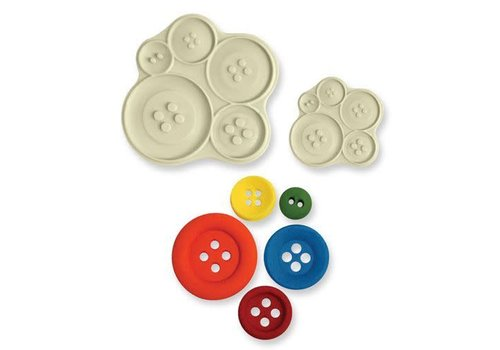 Pop It® Buttons