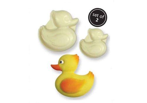 Pop It® Duck