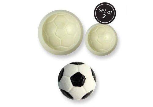 Pop It® Football