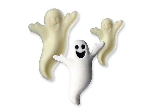 Pop It® Ghost