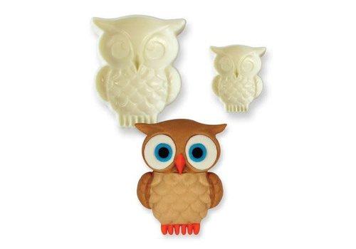Pop It® Owl