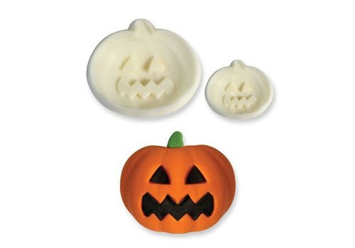 Pop It® Pumpkin