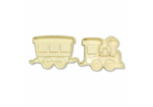 Pop It® Train & Coach