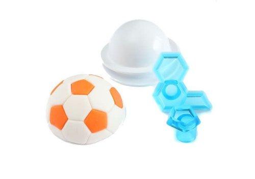 Soccer Ball Cutters