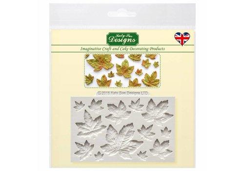 Maple Leaves mal