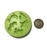 thumb-Zee dieren mal-2