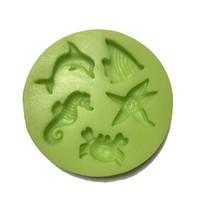 thumb-Zee dieren mal-1