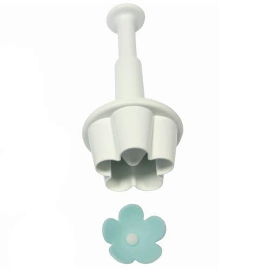 PME Flower Blossom Plunger Cutter Ex. Large-1