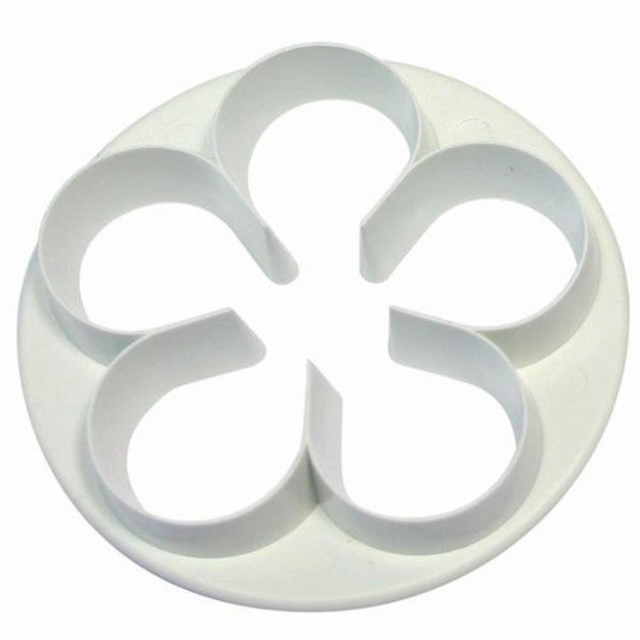 PME 5 petal cutter 50mm XL-1