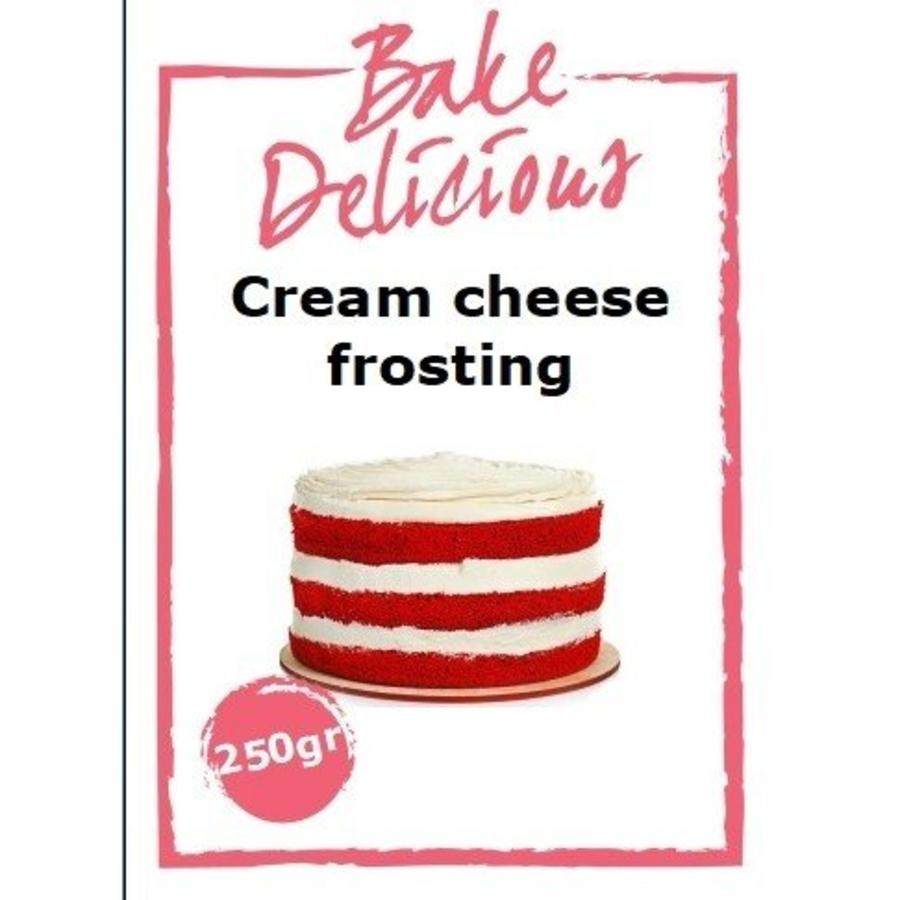 bake delicious cream cheese frosting 250gr-1