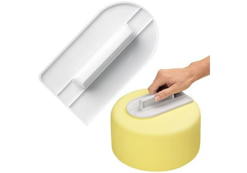 Easy Glide Fondant Smoother