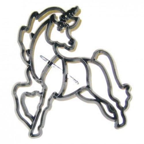 Cutter Unicorn