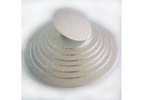Board Rond Ø22,5cm funcakes