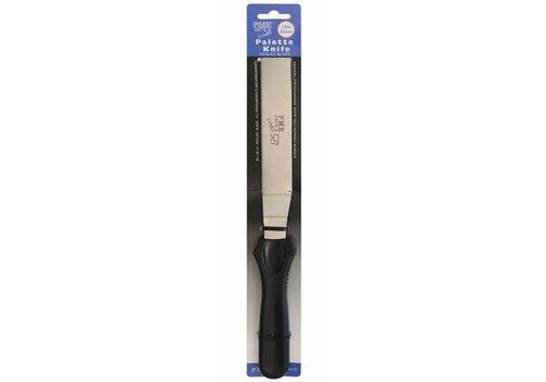 Palette Knife Angled Blade -33 cm-