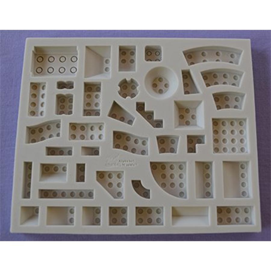 building bricks small-1