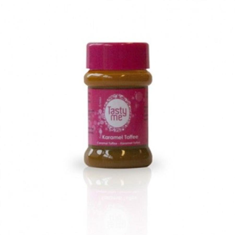 Smaakstof karamel-Toffee-1