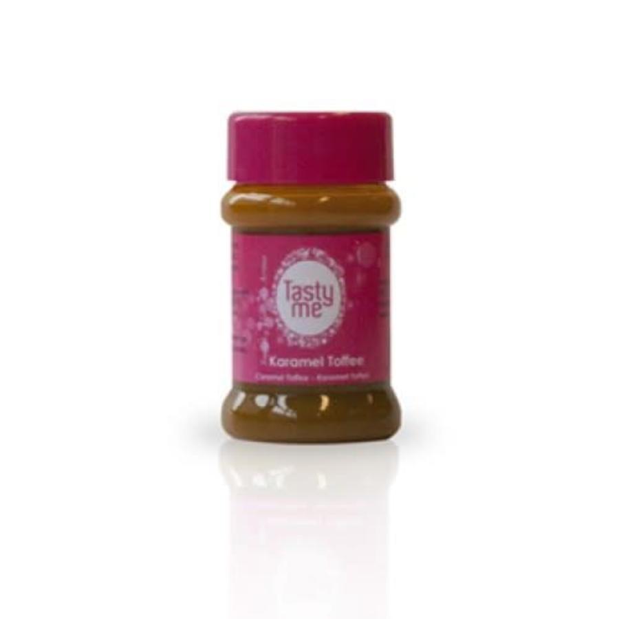 Smaakstof karamel-Toffee-2