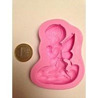 thumb-baby engel-2