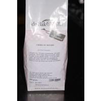 thumb-Bakzolder botercreme 500 gram-1