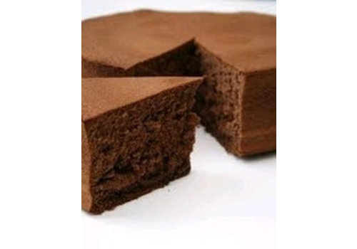 Bakzolder Chocolade biscuitmix 1 kilo