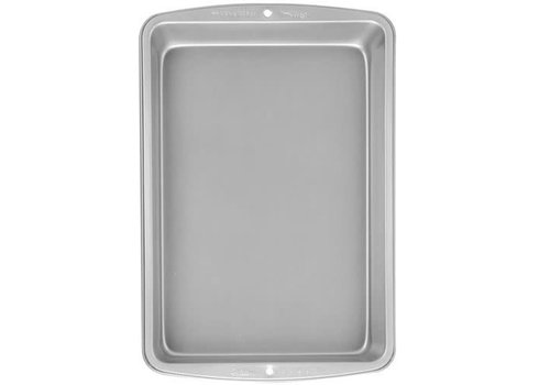 Recipe Right® Oblong Cake Pan 33 x 22,9cm