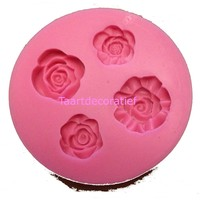 thumb-4 rozen mal-3