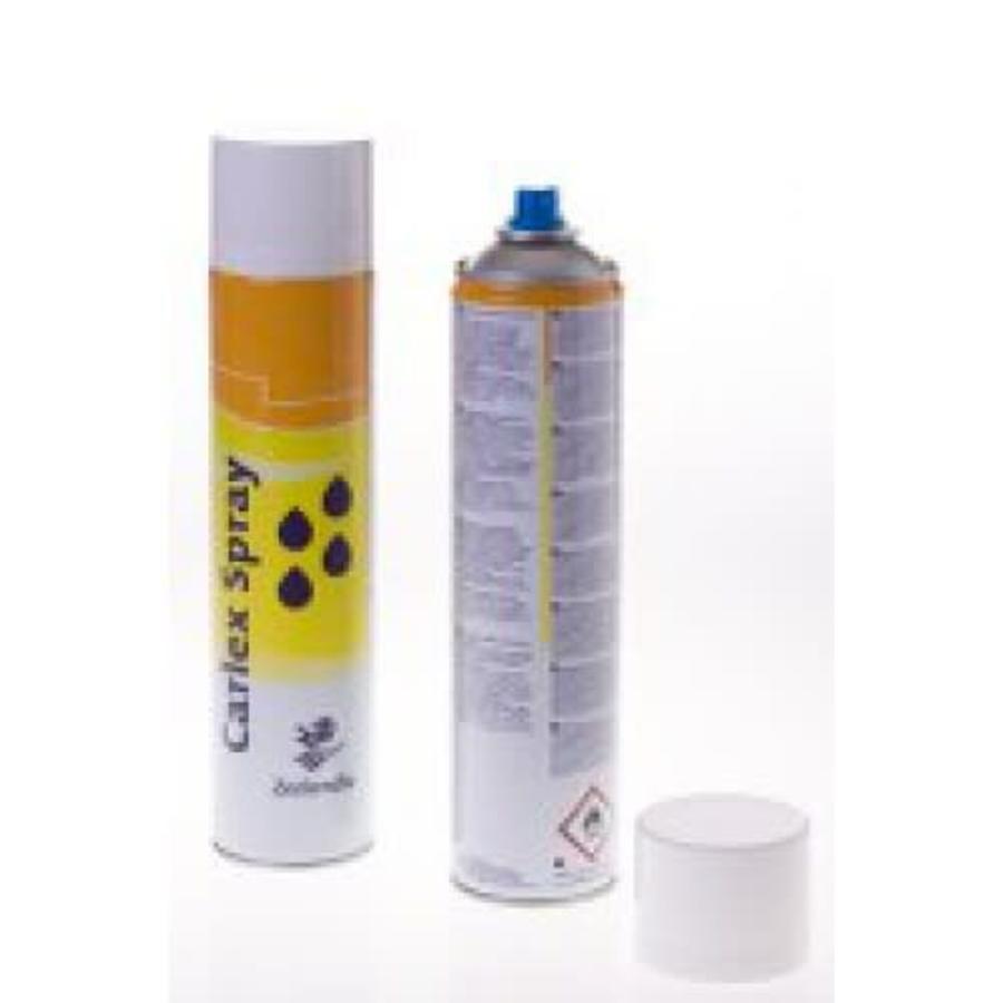 Bakspray 600 ml Dubor-2