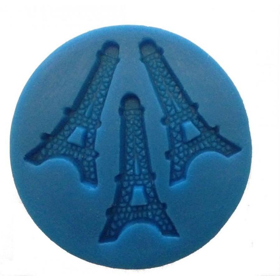 Eifel toren-1