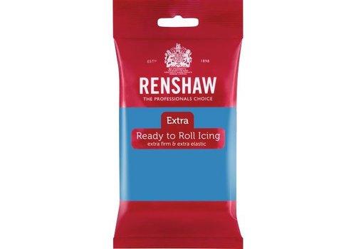 Renshaw extra turquoise 250 gram