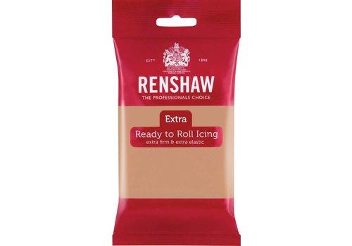 Renshaw extra huidskleur