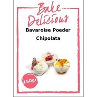 thumb-bake delicious bavarois chipolata-2